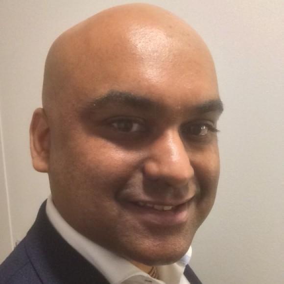 Profile picture of Mohnish Sharma