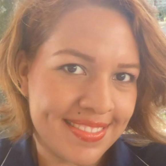 Profile picture of Patricia Zuleta