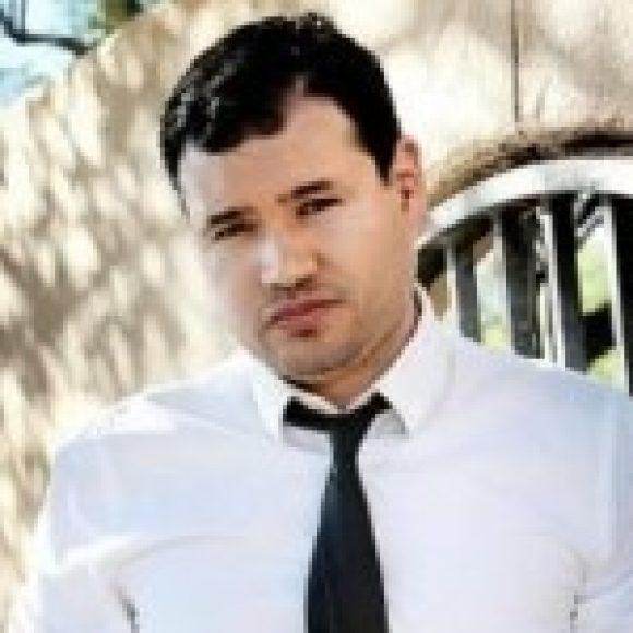 Profile picture of Victor Maldonado