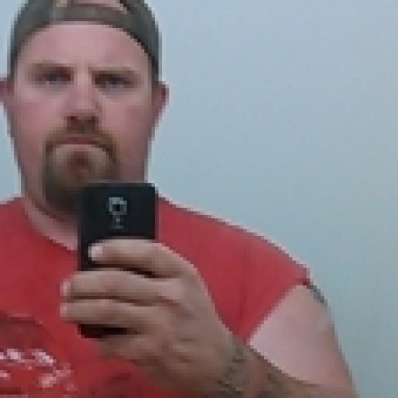 Profile picture of david martin