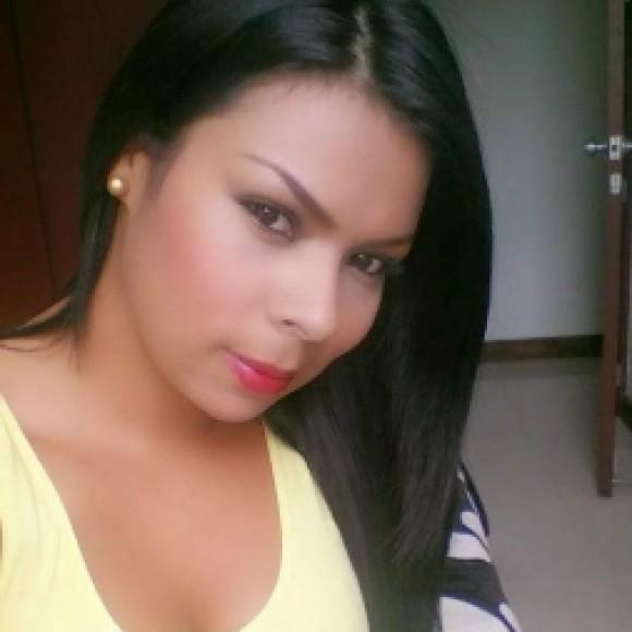 Profile picture of Maria del carmen