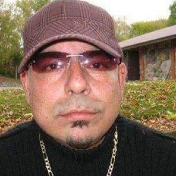Profile picture of Shawn Lewis
