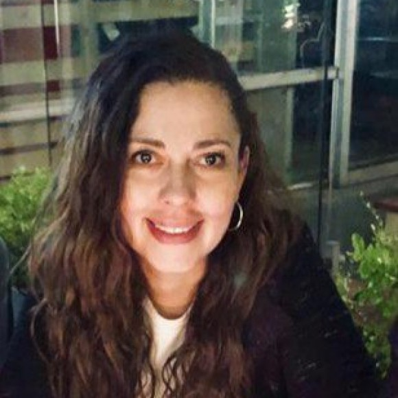 Profile picture of Margarita