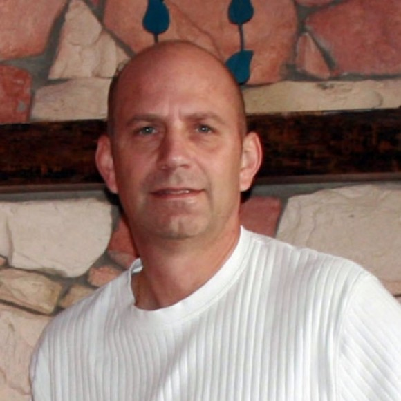 Profile picture of Brian Wilson