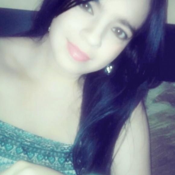 Profile picture of Maria Alejandra Mejia