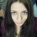 Profile picture of esperanza muñoz