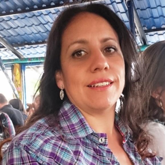Profile picture of Wilma Constanza Munévar Melo