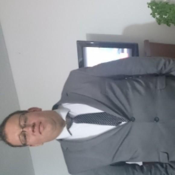 Profile picture of roger-alejandro-ladino