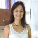Profile picture of 1