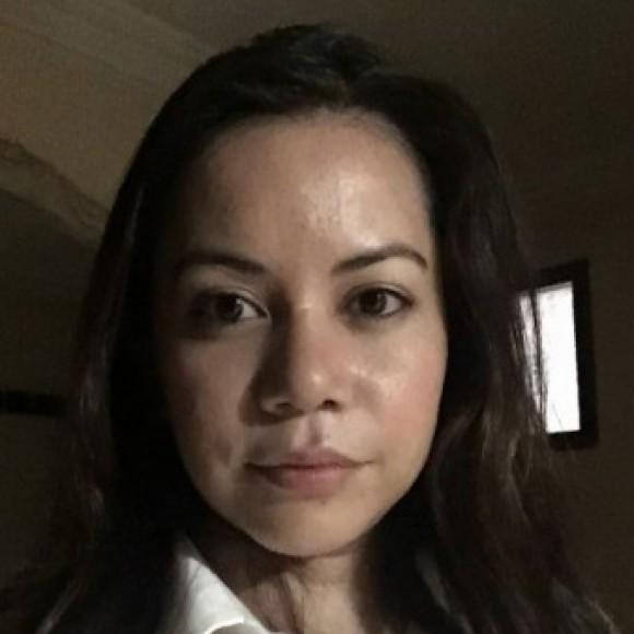 Profile picture of Tatiana Hernandez