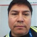 Profile picture of loren-kutt
