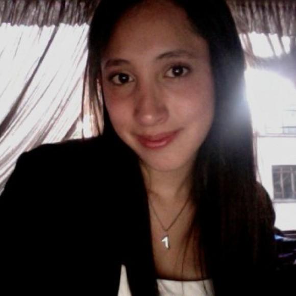 Profile picture of Laura304