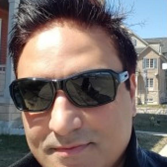 Profile picture of Amit Hinduja