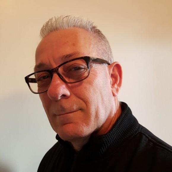 Profile picture of Luis Carlos