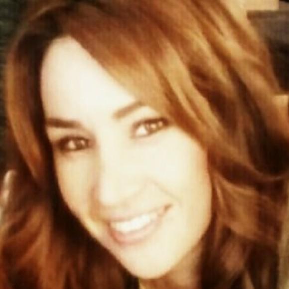 Profile picture of Liliana Garcia