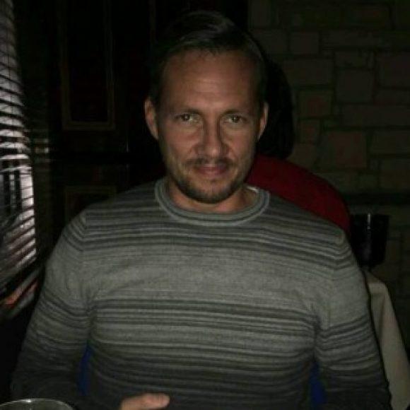 Profile picture of josh-bungen