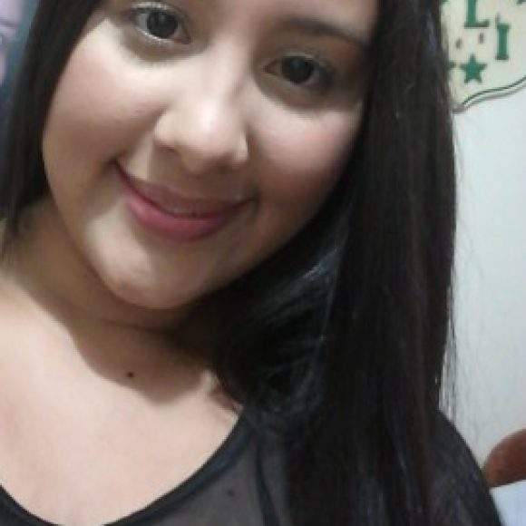 Profile picture of Valeria