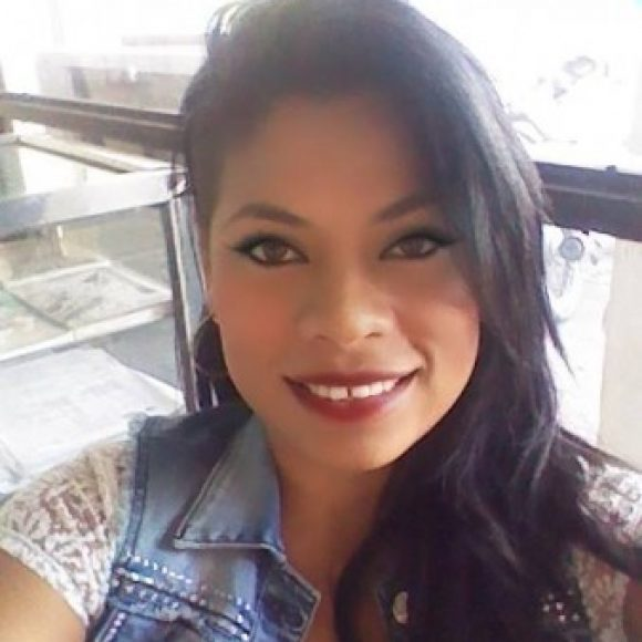 maicao divorced singles Meet mature colombian singles interested in dating maicao recently divorced and is too focused in her career right now.