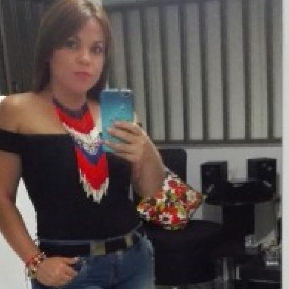Profile picture of María del Carmen