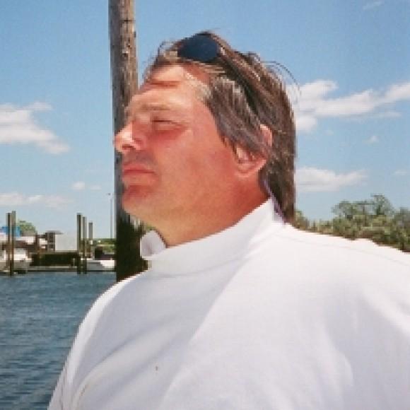 Profile picture of peter vonherd