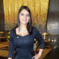 Profile picture of Carolina Sandoval