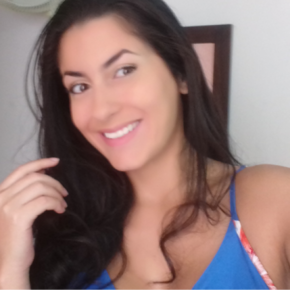 cancun divorced singles Welcome to the women's travel group since 1992, we have created affordable yet luxurious small group tours for women and organizations most women come alone.