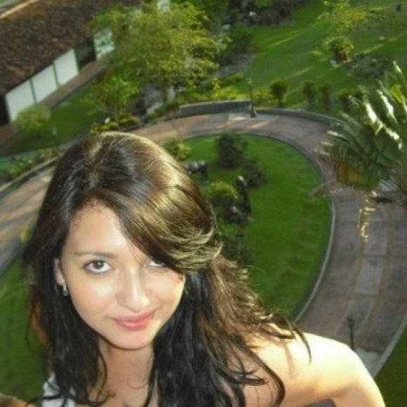 santa marta christian girl personals Colombia dating: your paradise to destination in colombia which has a well-protected toll road from barranquilla and also santa marta for your girl pricing.