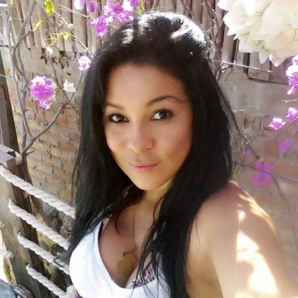 Profile picture of Bibiana ortiz