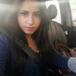 latina-women-colombian-women-christian-nardilac4