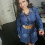 latina-women-colombian-women-christian-nardilac5