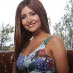 Diana 24 y.o. from Bogota, Colombia
