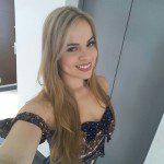 andrea10-colombian-women-latin-women-latinas-colombian-girl