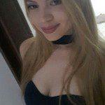 andrea3-colombian-women-latin-women-latinas-colombian-girl