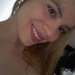 andrea7-colombian-women-latin-women-latinas-colombian-girl