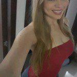 andrea9-colombian-women-latin-women-latinas-colombian-girl
