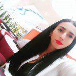 FB_IMG_1576242942431