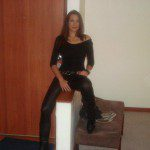 colombian-women-latin-women-marriage-matchmaking-alexa9