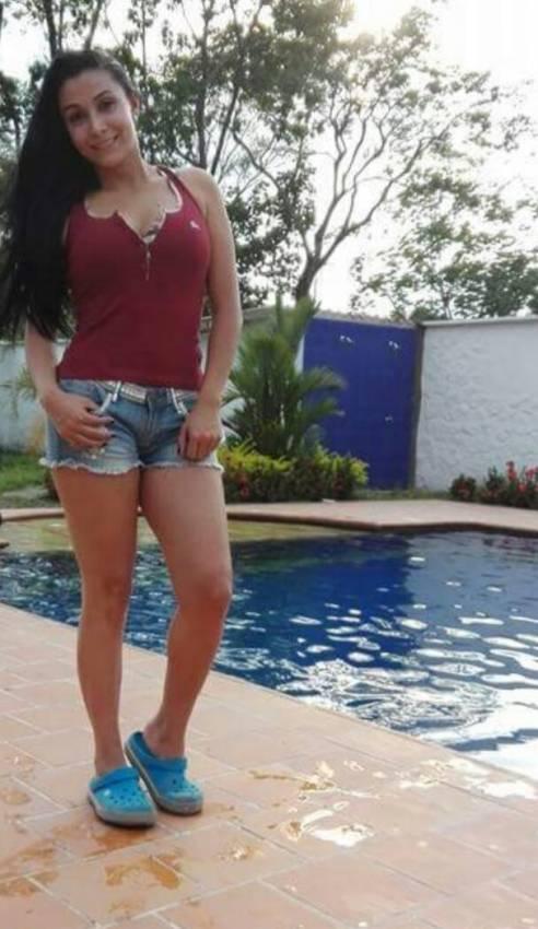 lilianagonzalez-latin-women3-2