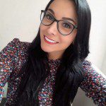 lilianagonzalez-latin-women4-2