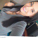 lilianagonzalez-latin-women6-2