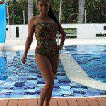 lilianagonzalez-latin-women7-2