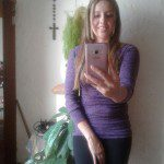 colombian-women-latina-women-lorena4