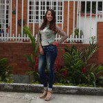 colombian-women-latina-women-lorena7