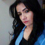 IMG_20190916_175036