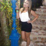 colombian-women-latina-women-yolima8
