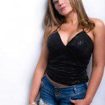 colombian-women-latinas-women-yolima2