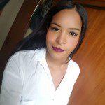 latina-colombian-women-liz0523