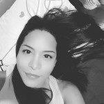latina-colombian-women-liz0526