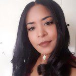 latina-colombian-women-liz0527