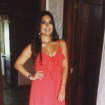 colombian-women-latina-women-latinas-maleja2